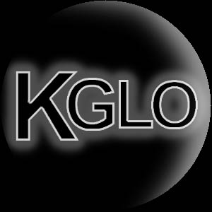 Freewill Enterance to KGLO